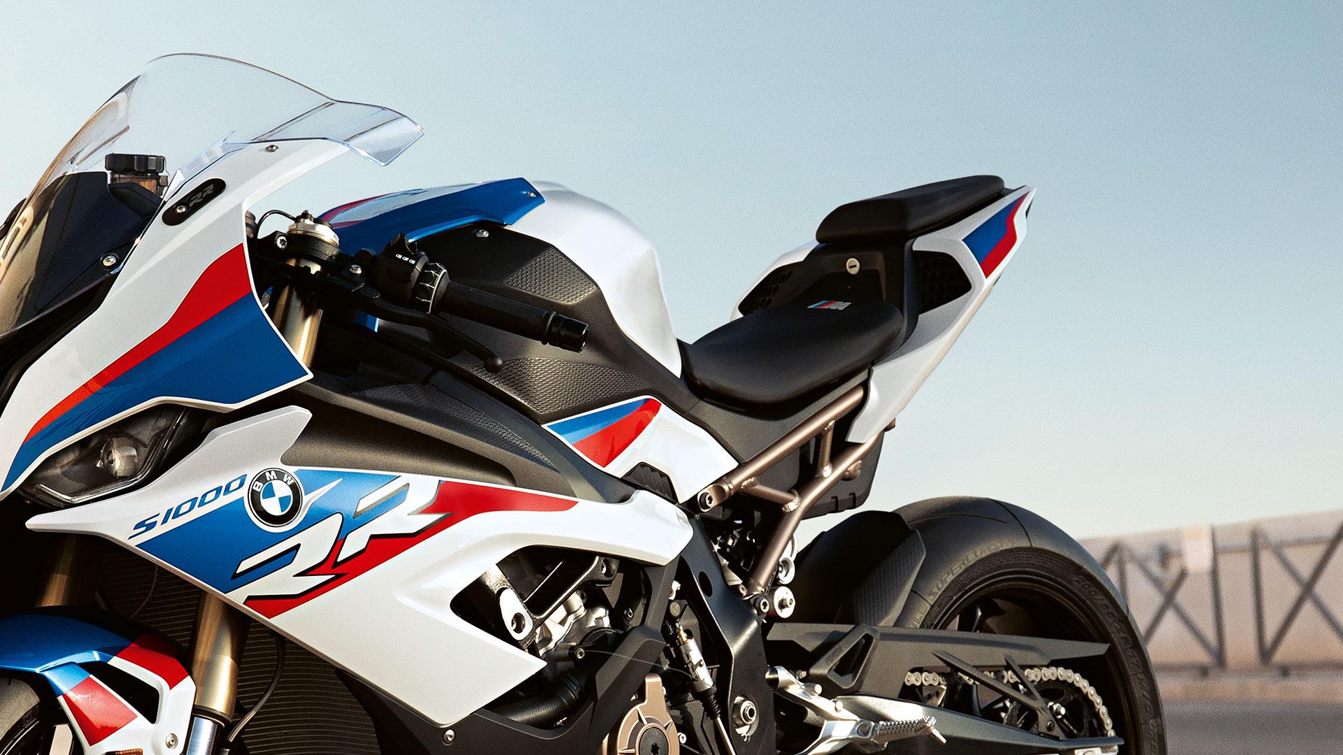 S 1000 Rr Bmw Motorrad Bmw Motorrad Uk