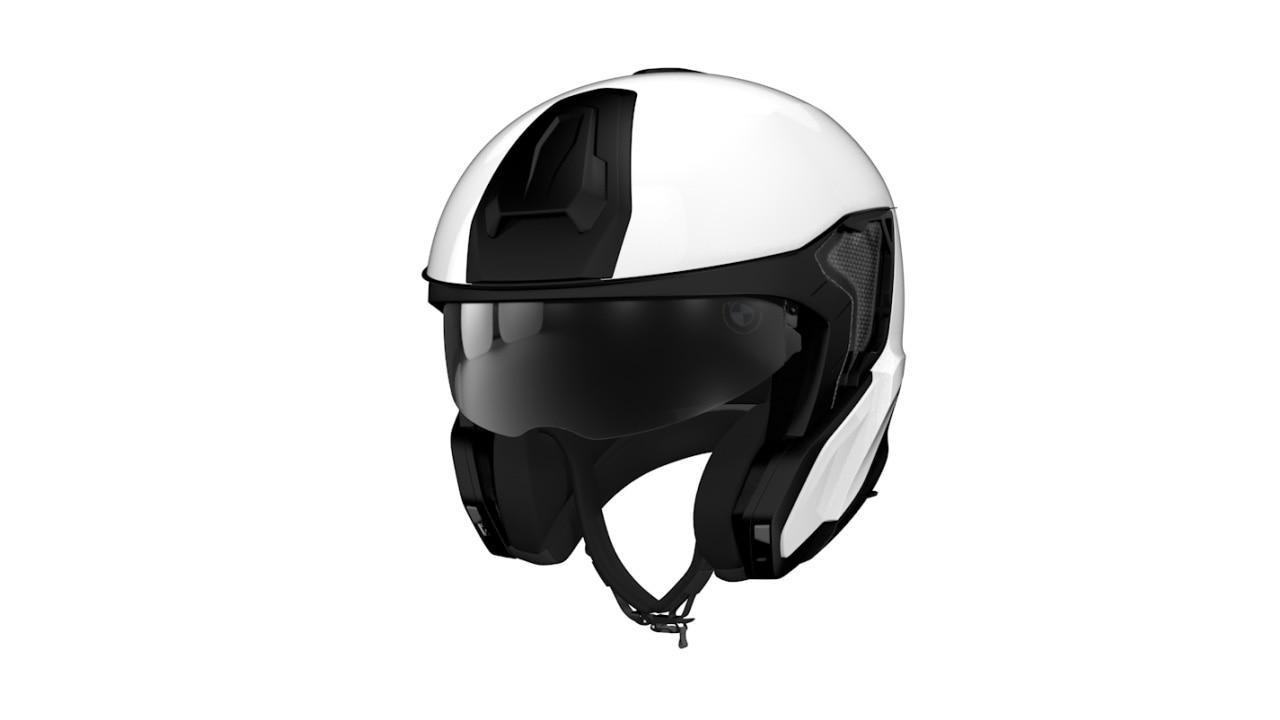 System 7 Carbon - helmet  401f6dfdeea12